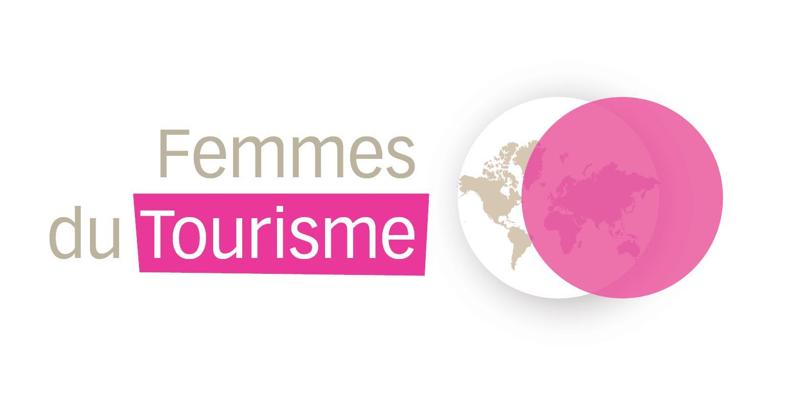 Femmes du Tourisme 2016