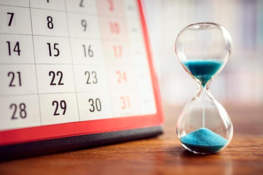 Spécial intérimaire : Comment faire pour que vous soyez toujours en activité ?